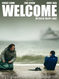 Welcome de Philippe Lioret