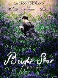 Bright Star de Jane Campion