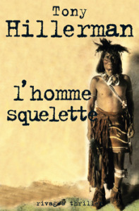 homme squelette