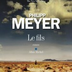 Le fils de Philipp Meyer