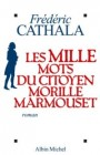 Morille Marmouset